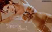 Bianca Beauchamp Huge Boob Latex Doll 009