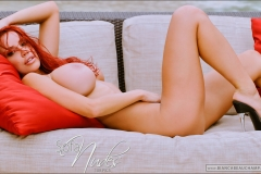 Bianca-Beauchamp-Huge-Tits-in-Seethrough-Vinyl-018