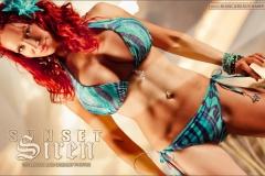 Bianca Beauchamp Huge Tits Bikini Girl 001