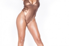 Bridgette-B-Big-Tit-Blonde-in-Bronze-Bodysuit-007
