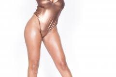 Bridgette-B-Big-Tit-Blonde-in-Bronze-Bodysuit-008