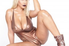 Bridgette-B-Big-Tit-Blonde-in-Bronze-Bodysuit-021