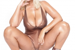Bridgette-B-Big-Tit-Blonde-in-Bronze-Bodysuit-023