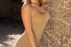 Brooke-Big-Tit-Blonde-in-Tight-Minidress-for-Photodromm-001