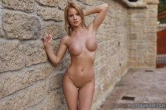 Brooke-Big-Tit-Blonde-in-Tight-Minidress-for-Photodromm-008