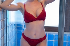 Brooke-Big-Tits-Take-Red-Hot-Shower-for-Photodromm-001