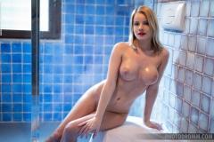 Brooke-Big-Tits-Take-Red-Hot-Shower-for-Photodromm-009