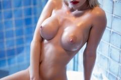 Brooke-Big-Tits-Take-Red-Hot-Shower-for-Photodromm-010