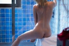 Brooke-Big-Tits-Take-Red-Hot-Shower-for-Photodromm-011