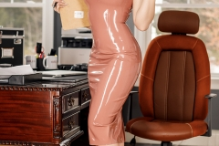 Carrie-Lachance-Huge-Tits-in-Some-Tight-Latex-Outfits-005