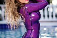 Carrie-Lachance-Huge-Tits-in-Some-Tight-Latex-Outfits-010