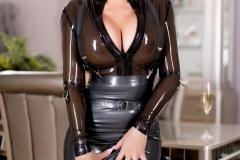 Carrie-Lachance-Huge-Tits-in-Some-Tight-Latex-Outfits-013
