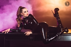 Carrie-Lachance-Huge-Tits-in-Some-Tight-Latex-Outfits-014