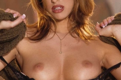 Cassia-Riley-Big-Tits-Reclining-for-Penthouse-004