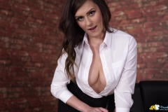 Charlie_Rose_as_intern_with_tight_white_shirt_008
