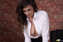 Charlie_Rose_as_intern_with_tight_white_shirt_009