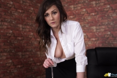 Charlie_Rose_as_intern_with_tight_white_shirt_010