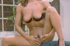 Chasey-Laine-Big-Tits-get-Naked-on-a-Pool-Table-03