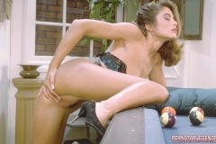 Chasey-Laine-Big-Tits-get-Naked-on-a-Pool-Table-04