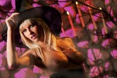 Chikita Big Boobs Witch 01