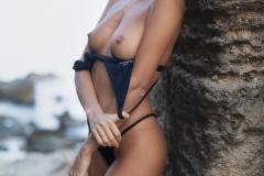 Clover-Big-Tits-in-Sexy-Black-Bikini-for-Photodromm-018