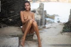 Clover-Big-Tits-in-Sexy-Black-Bikini-for-Photodromm-026