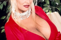 Colt-45-Huge-Tit-Blonde-in-Red-Dress-001