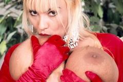 Colt-45-Huge-Tit-Blonde-in-Red-Dress-002