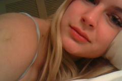 Danielle-FTV-Big-Tit-Candids-009