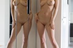 Darya-Big-Tits-in-Little-Black-Dress-for-Photodromm-005