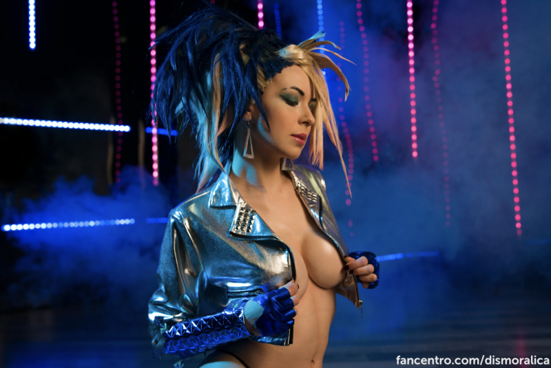 Dismoralica-is-a-big-tit-Cosplay-Girl-008