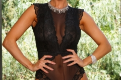 Dylan-Ryder-Big-Tits-in-Black-Lacy-Lingerie-001