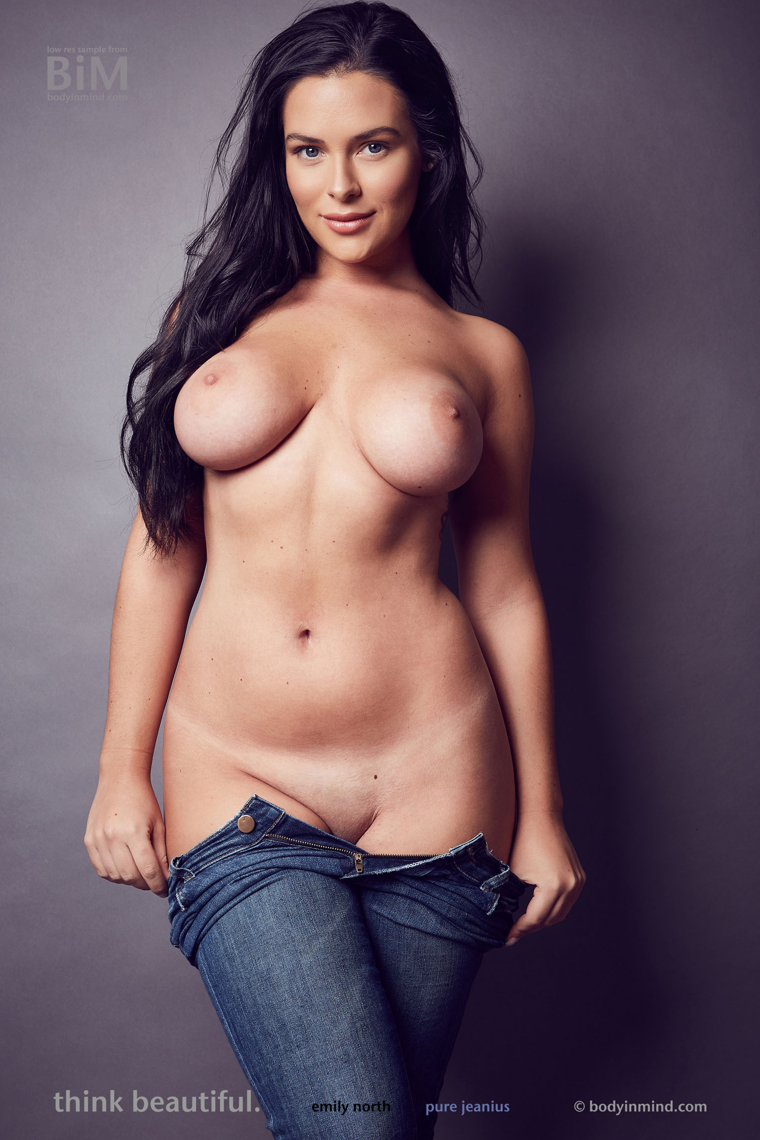 Free nude lesbian sites