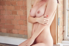 Emma Glover Big Boobs Cheeky Nude 012