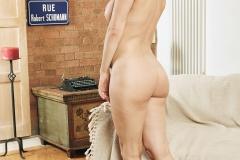 Emma-Glover-Big-Tits-White-Bra-and-Jeans-014