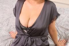Emma-Rachael-Huge-Boobs-in-Silky-Lingerie-002