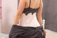 Emma-Rachael-Huge-Boobs-in-Silky-Lingerie-004