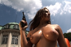 Erica-Campbell-is-Big-Tit-Assassin-for-Actiongirls-103