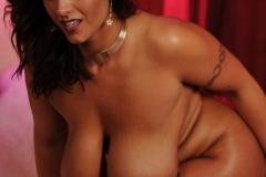 Eva-Notty-Gets-Huge-Tits-into-a-Black-Dress-055