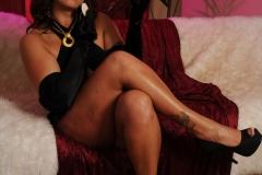 Eva-Notty-Gets-Huge-Tits-into-a-Black-Dress-083