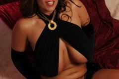 Eva-Notty-Gets-Huge-Tits-into-a-Black-Dress-102