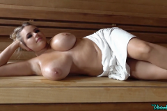 Ewa-Sonnet-and-Vivian-Blush-in-Huge-Tit-Sauna-Fun-011