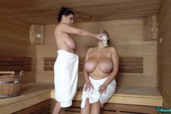 Ewa-Sonnet-and-Vivian-Blush-in-Huge-Tit-Sauna-Fun-017