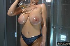 Ewa Sonnet Huge Boobs Variety Pack 018