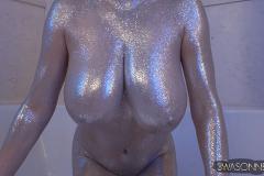Ewa-Sonnet-Huge-Glittery-Tits-003
