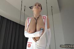 Ewa-Sonnet-Huge-Tit-Sexy-Nurse-007