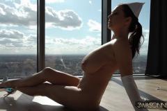 Ewa-Sonnet-Huge-Tit-Sexy-Nurse-009