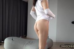 Ewa-Sonnet-Huge-Tit-Sexy-Nurse-011