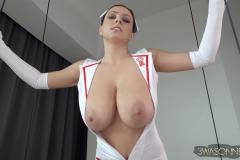 Ewa-Sonnet-Huge-Tit-Sexy-Nurse-014
