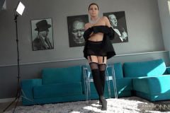 Ewa-Sonnet-Huge-Tits-and-Sexy-Stockings-and-Suspenders-002